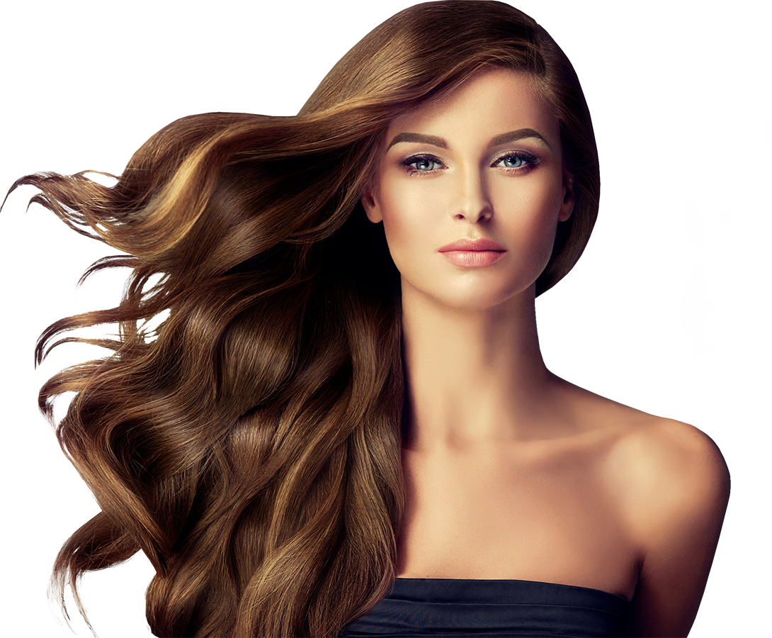 Hair Style Girl Image: Michael's Couture Salon • Voted Best Salon In Lake And